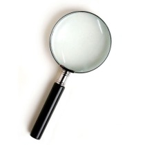 Magnifying-Glass-S-5009-